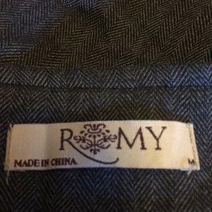 Romy Skirts - Romy skirt